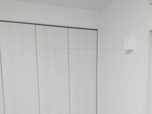 pid使用画像寝室