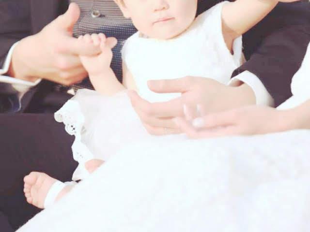 yuruファミリーパパママ婚